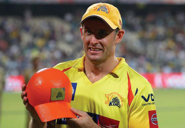 Michael-Hussey-Orange-Cap-IPl-2013.jpg