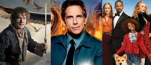 weekend-box-office-hobbit-battle-five-armies-night-at-the-museum-secret-of-the-tomb-annie
