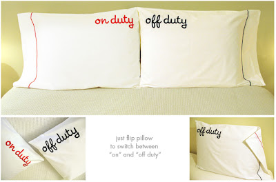 Unique Pillowcases and Creative Pillowcase Designs (15) 1