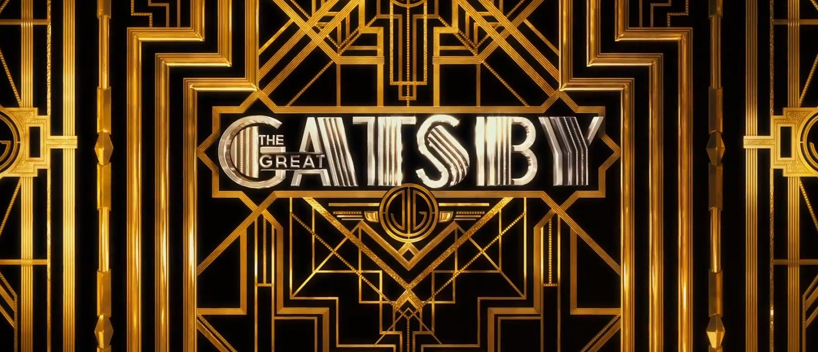 the great gatsby incarnation Scott shepherd, have read the great gatsby out loud to a roomful of people over   at his lips' touch she blossomed for him like a flower and the incarnation was.