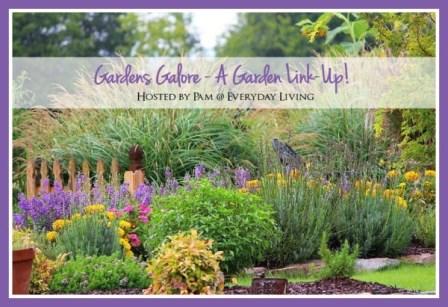 Gardens Galore