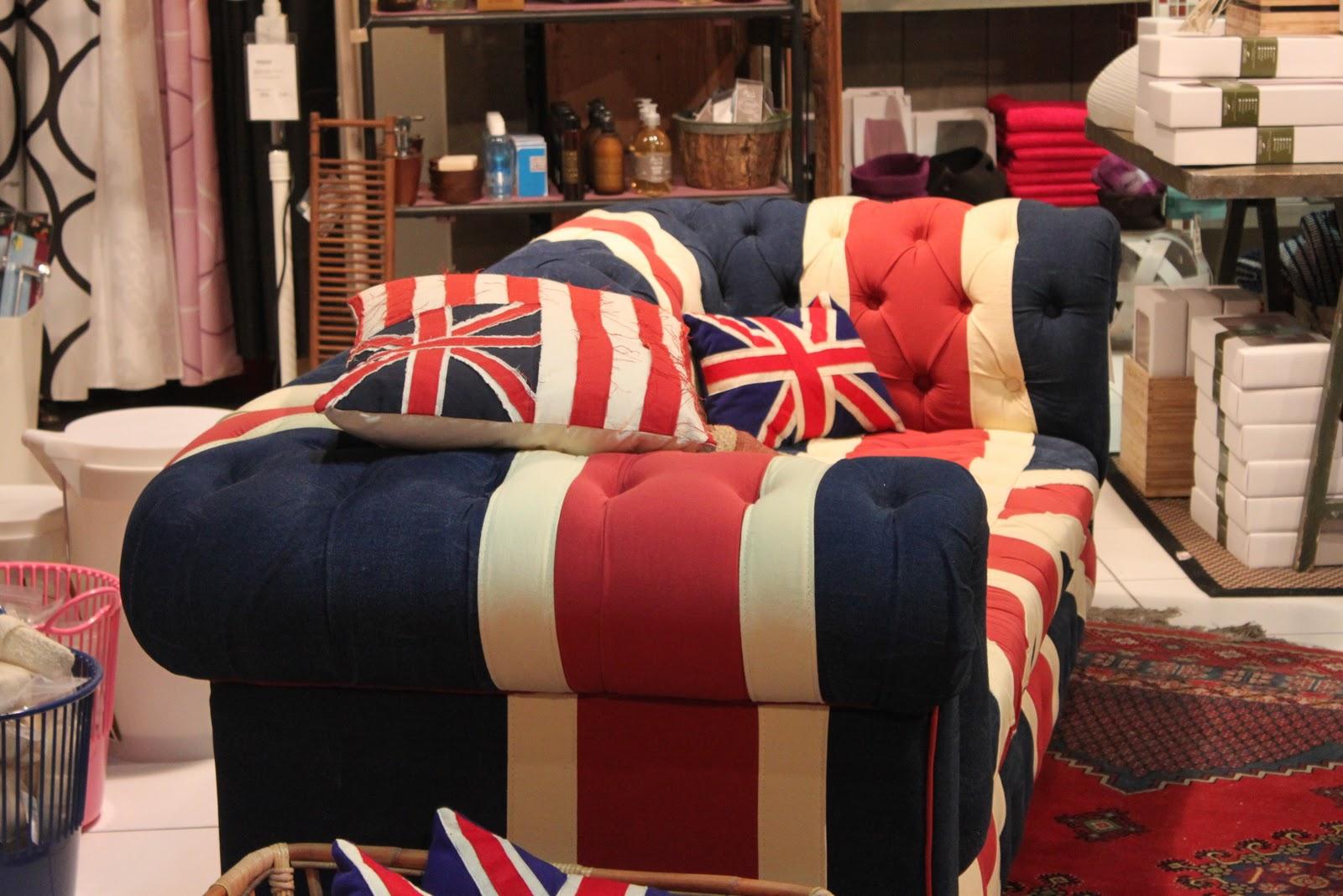 hotspot die w scherei anniewear. Black Bedroom Furniture Sets. Home Design Ideas