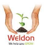 Weldon Celloplast Limited
