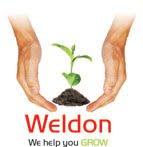 Weldon Celloplast Limited