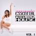 Shockwave Essential Progressive House Free Download
