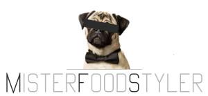 Mister Foodstyler