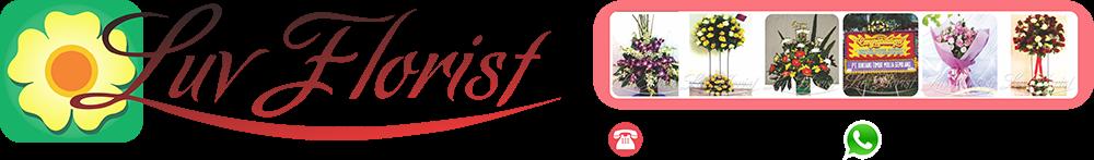 Luv Florist