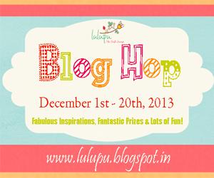 lulupu's blog hop