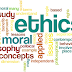 The Re-Design Issue, Part II : Ethics