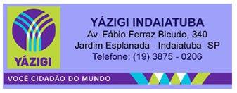 Yazigi Indaiatuba