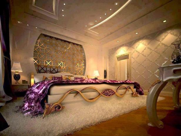 Bedroom Ideas For Teenage Girls 3 Custom Design Inspiration