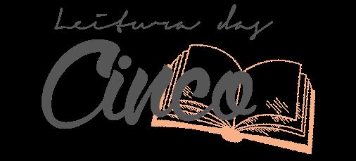 Leitura das Cinco