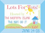 June 14-28