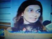 SPTV 1a ed. - Rede Globo
