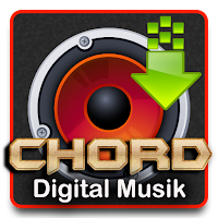 Chord Digital Musik