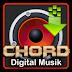 Digital Musik - Bikin Komposisi Lagu Sendiri