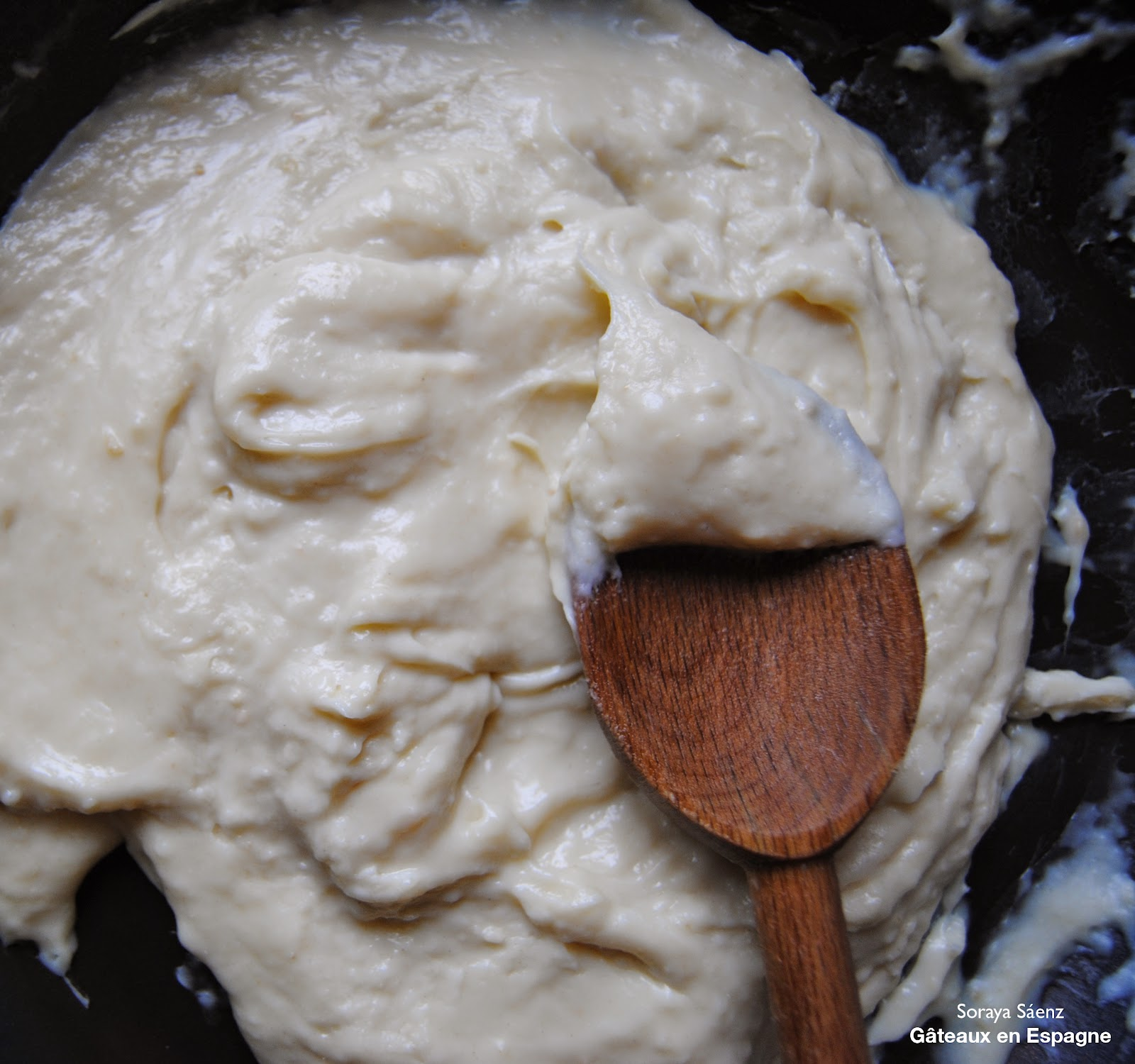 recette tapas espagnoles croquettes epinards