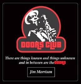 Club Doors