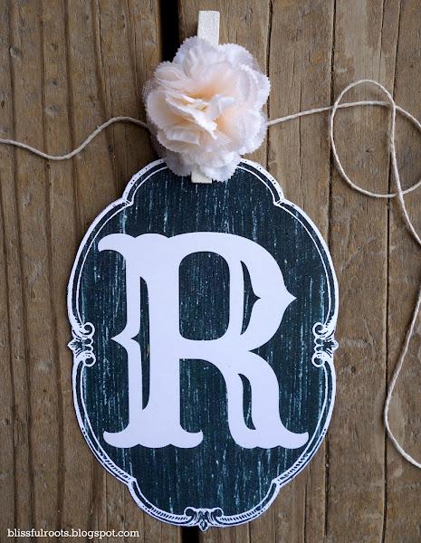 http://2.bp.blogspot.com/-JDaadZy4vzU/UU5zMoK4EjI/AAAAAAAAGME/2OyC3zENgFg/s600/Easter+Banner+Letter+R.jpg