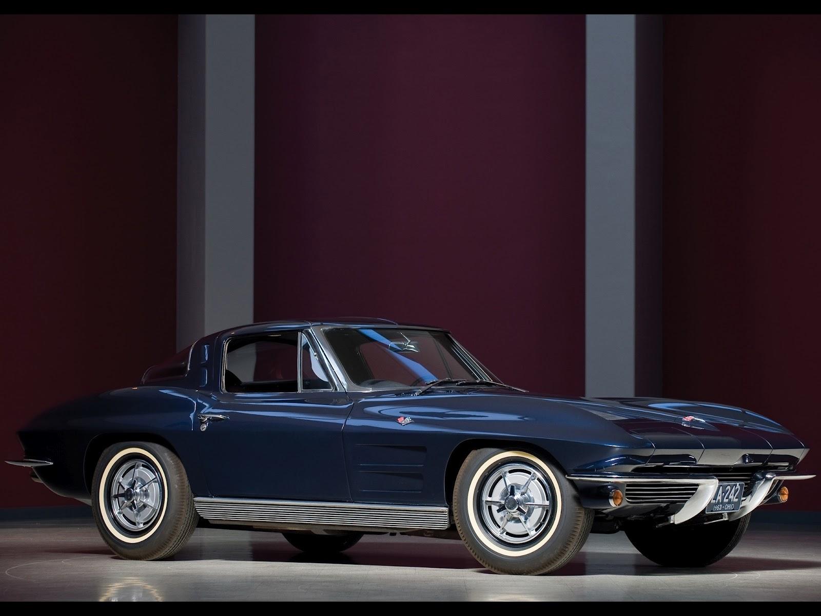 Super+Cars+%2828%29 41 Gerçek HD Masaüstü Süper Araba Resimleri