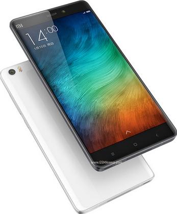 Bocoran Tentang Xiaomi Mi 4c, Berspesifikasi Snapdragon 808 Terbaru 2015