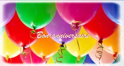 Poème anniversaire pour collègue