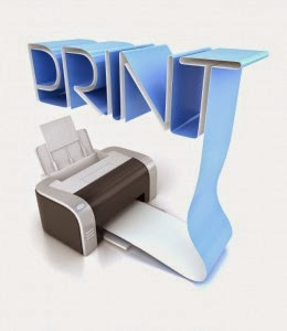 What Are Print Management Companies?