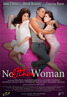 watch filipino bold movies pinoy tagalog No Other Woman
