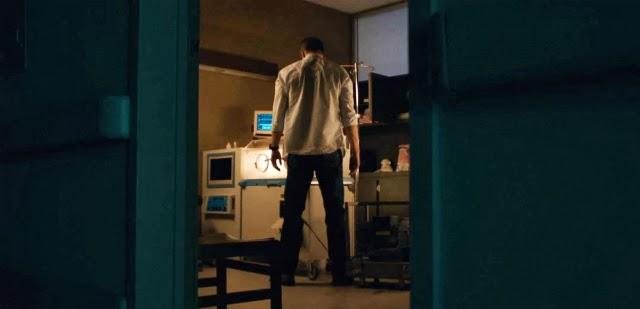 Imágenes de la película Hours