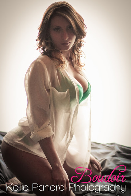 Photographer Boudoir Lethbridge