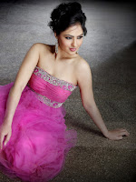 Nikesha Patel latest sizzling portfolio-cover-photo