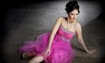 Nikesha Patel latest sizzling portfolio-thumbnail