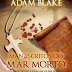 Manuscritos do Mar Morto (Adam Blake)
