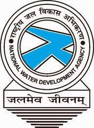 National water Development Agency (NWDA) Recruitment 2015