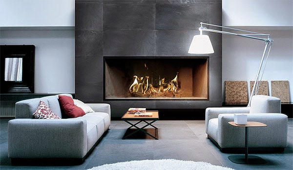 Amazing Contemporary Furniture Ideas