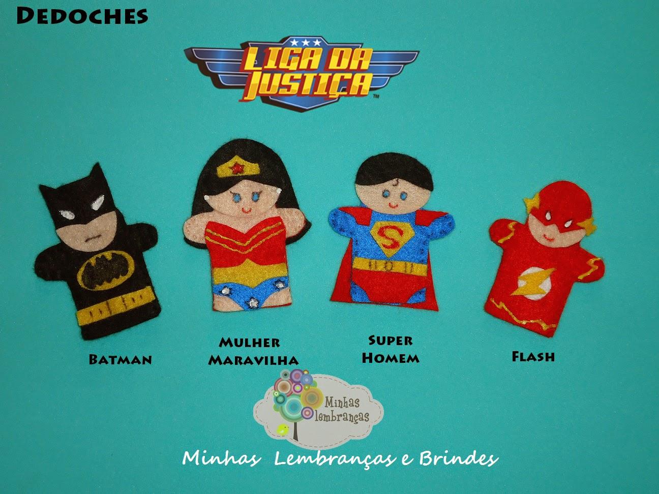 http://minhaslembrancasebrindes.blogspot.com.br/2014/11/heros-liga-da-justica.html