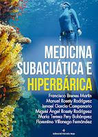 http://editorialcirculorojo.com/medicina-subacuatica-e-hiperbarica/