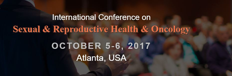 International Conference on Sexual & Reproductive Health & Oncology