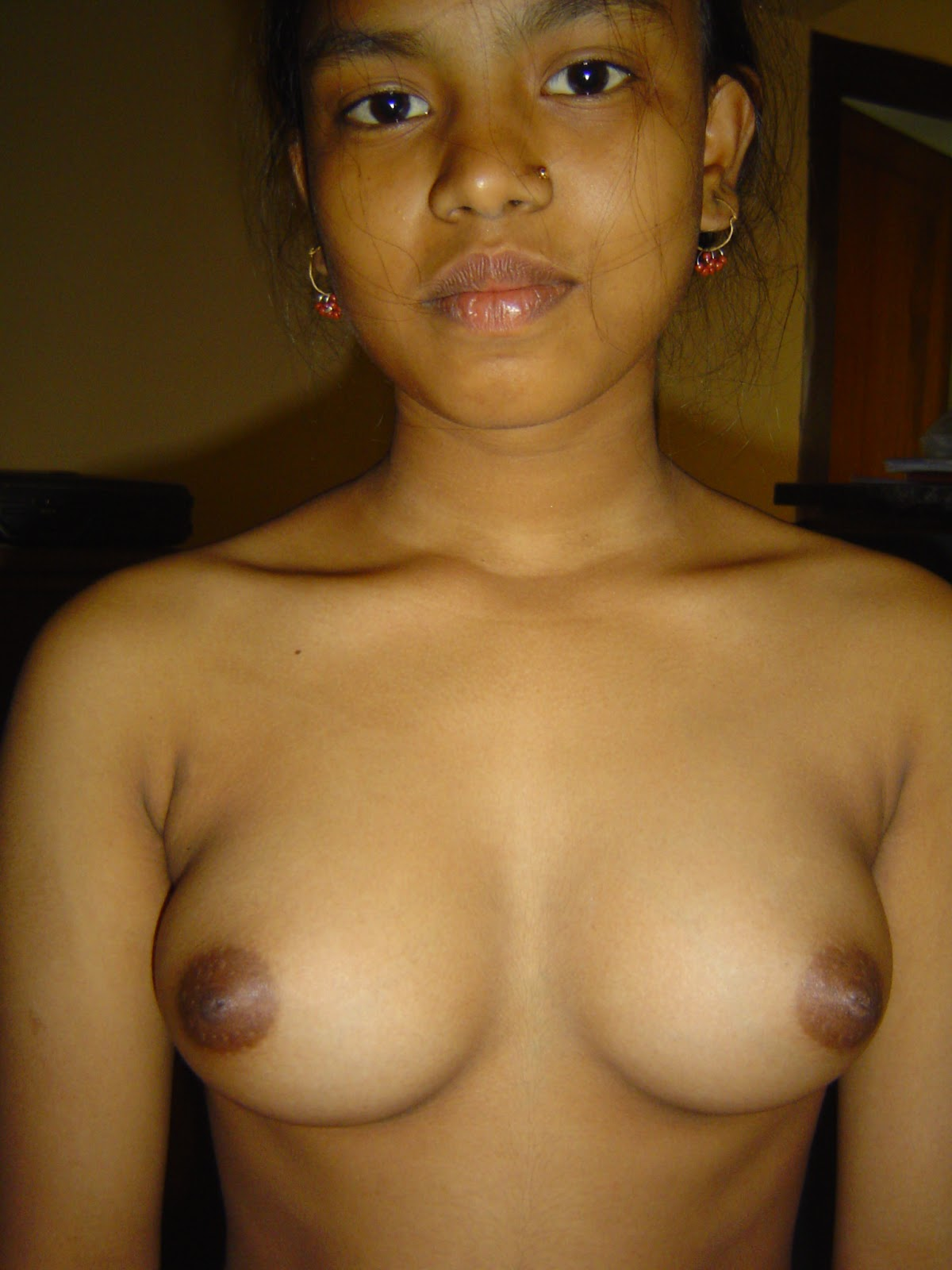 Result of Nude Indian Model Boobs Pussy Showing Paksitani And