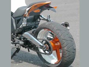 GAMBAR MODIFIKASI MOTOR HONDA TIGER STREET FHIGTER GEAR NEW 2000.jpg