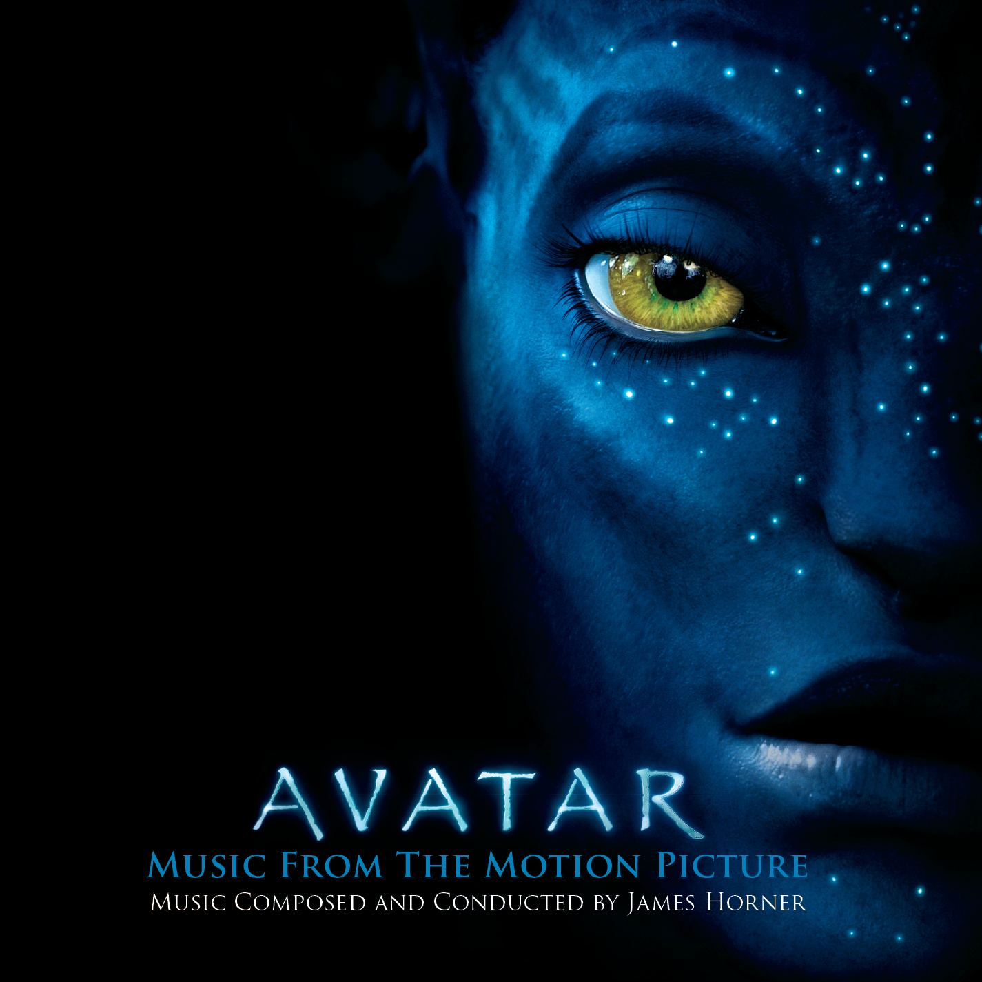 http://2.bp.blogspot.com/-JDndrVqRovE/TWgqpbAz-6I/AAAAAAAAADk/fBouEBLbepQ/s1600/Soundtrack-Avatar1.jpg