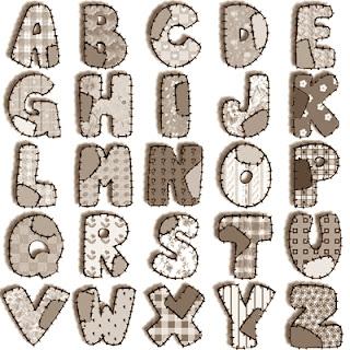 patchwork-moldes-letras-8
