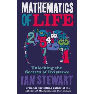Ian Stewart, Mathematics of Life