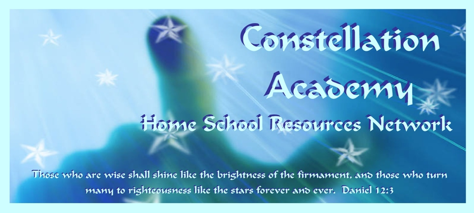 Constellation Academy