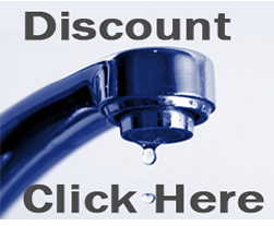 http://dallas--plumbings.com/images/Coupon%202.jpg