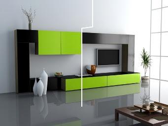 Quiroz :: Hábitat y Arquitectura: ¿Qué piso me conviene más?