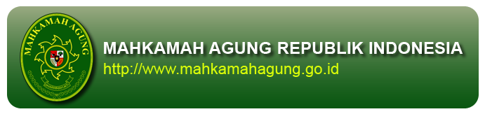 https://www.mahkamahagung.go.id/