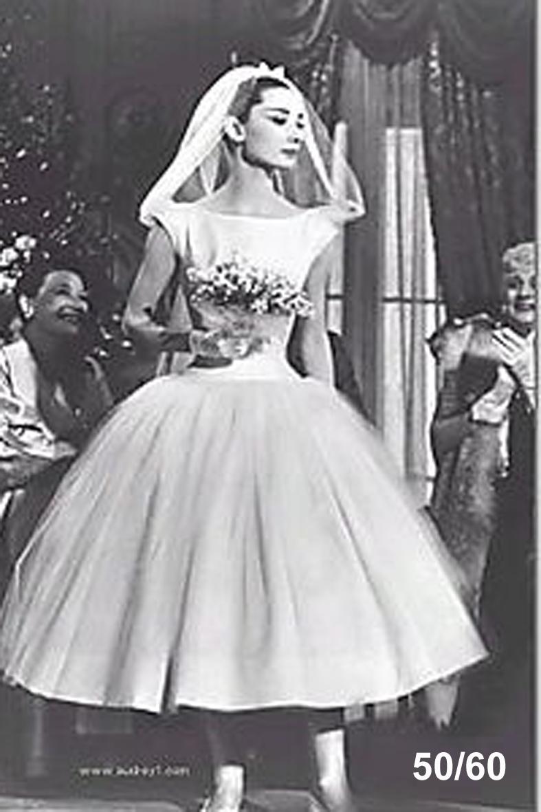 Mulher Voando Dicas Casamento Estilo Anos 60