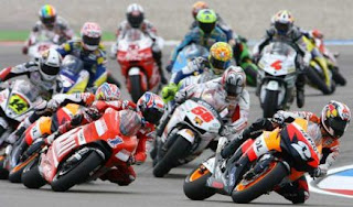 MotoGP 2012 Youtube Jadwal MotoGP 2012 Download