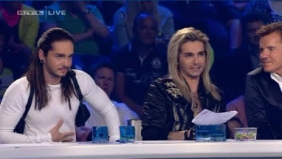 screens-último-episodio-DSDS-11.05.2013-tokio hotel-official-humanoid-colombia-fanclub